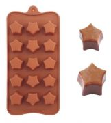 Starc chocolate mouldWH0630